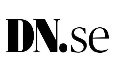 Swedish Newspaper DN interviews Sada Mire: Somalias enda arkeolog är från Malmö
