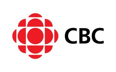 CBC's Carol Off interviews Sada Mire