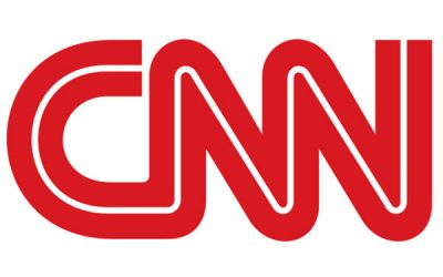 CNN – Somali Girls Give Back to their Home land