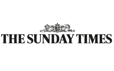 The Sunday Times – Interview with Sada Mire on saving cave paintings