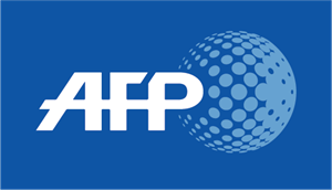 AFP: World Online TV – 'Grotto galleries exhibit early Somali life'
