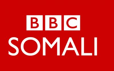BBC Somali Service – a message from Dr Sada Mire
