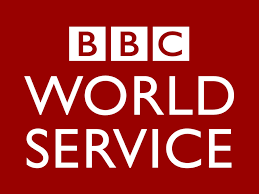BBC World Service -OUTLOOK interview with Sada Mire