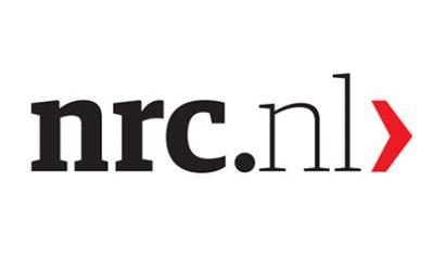 Dutch Newspaper NRC interviews Sada Mire: De enige archeologe van Somaliland