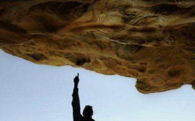 Il Fatto Storico 'I tesori della Somalia in Pericolo'